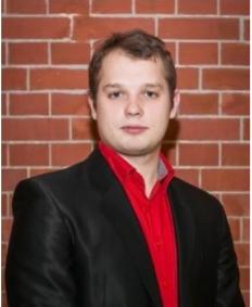 Szymon Niedźwiecki